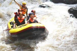 batu rafting1