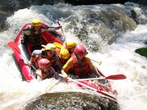 batu rafting 3