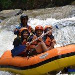Wisata Alam Batu Malang