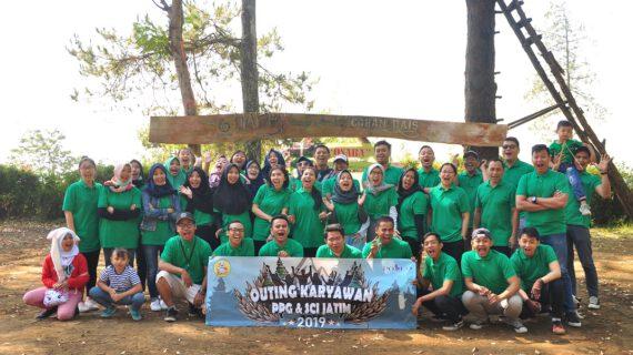 Tiga Rekomendasi Wisata Outbound di Malang