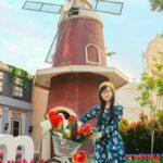 9 Wisata Terpopuler Di Malang 2020