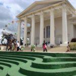 Info Tempat Wisata di Malang 2020