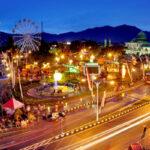 Wisata Edukasi Di Malang Cocok Bagi Pelajar Jaman Now