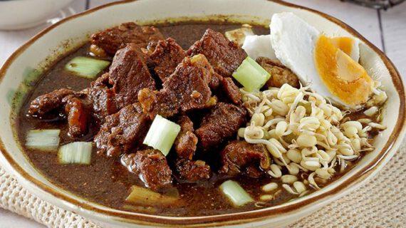 Wisata Kuliner Di Malang Yang Legendaris Dan Enak Wajib Untuk Dicoba