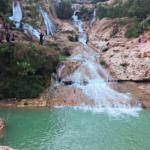 15 wisata di Blitar yang alami dan juga Instagramable