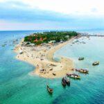 Wisata Di Probolinggo Yang Banyak Dikunjungi Wisatawan